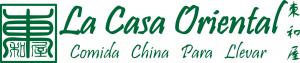 Logo Full 2019