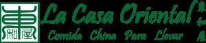 Logo Full 2019 v2